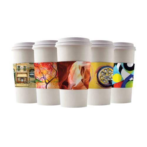 Java Art Sleeves Java Art Originals