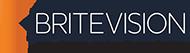 BriteVision Logo